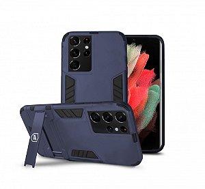 Capa Armor para Samsung Galaxy S21 Ultra - Gshield