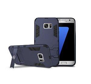 Capa Armor para Samsung Galaxy S7 Flat - Gshield