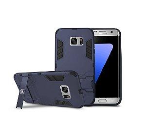Capa Armor para Samsung Galaxy S7 Edge - Gshield