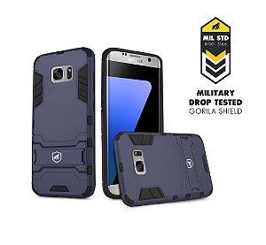 Capa Armor para Samsung Galaxy S7 Edge - Gorila Shield