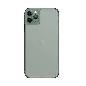 Película Nano Traseira para iPhone 11 Pro - Gshield