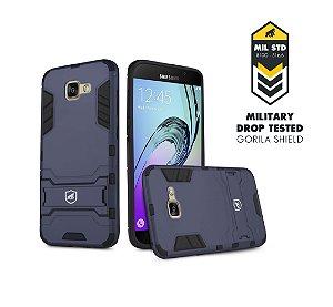 Capa Armor para Samsung Galaxy A7 2016 - Gorila Shield