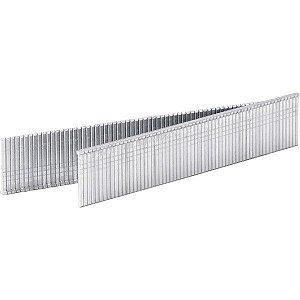 Pino 15mm Para Grampeador / Pinador Elétrico GPE 816 Vonder