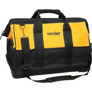 Bolsa para Ferramentas 400x200x300mm Vonder