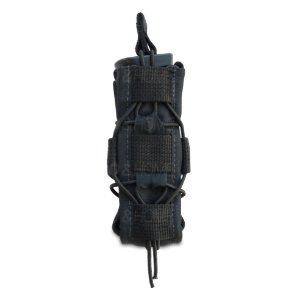 Porta Carregador de Pistola para Colete Modular Maynards