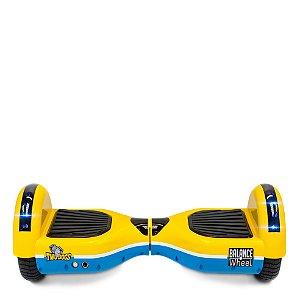 Hoverboard Teen Balance Wheel Twodogs
