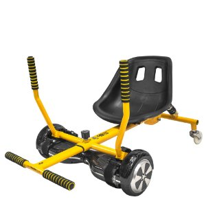 Go Kart Drift Hoverboards Twodogs