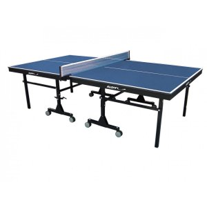 Mesa de Ping Pong Multi Funcional Klopf