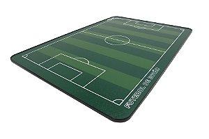 Campo de Futebol de Botão Klopf