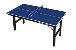 Mesa Ping-Pong / Tênis de Mesa Júnior 1003 MDP 12mm Klopf