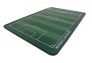 Campo de Futebol de Botão 1028 MDP 15mm  Klopf