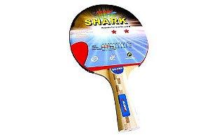 Raquete Tênis De Mesa Ping Pong Lisa Luxo 5015 Klopf