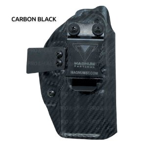 Coldre Interno IWB Kydex PT938 MC-SLIM004 Magnum
