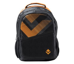Mochila Esportiva Run Vollo Acolchoada Notebook