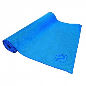 Tapete De Yoga Eva - Simples - 173x61x0.4cm Liveup