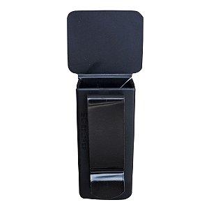 Porta Carregador IWB Glock SC071 Só Coldres