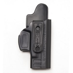 Coldre Interno IWB Taurus G2C .40 e 9mm SC092 / SC093 Só Coldres