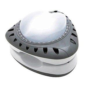 Luz LED Magnética para Piscinas Intex