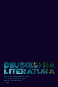 Deus(es) na literatura