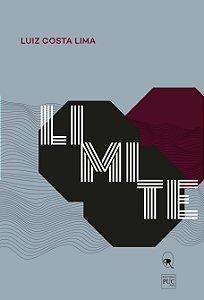 Limite | Luiz Costa Lima