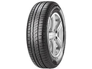 Pneu 195/55r15 85V Cinturato P1 Plus Pirelli