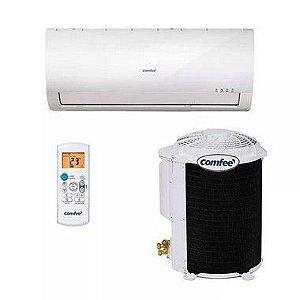 Ar Condicionado Split HW 22000Btu Comfee