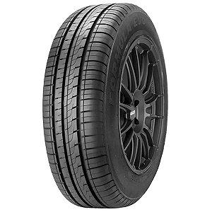 Pneu 205/55R16 Pirelli Formula Evo 91V