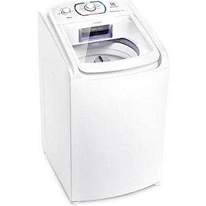 Lavadora roupa 11kg Electrolux Essential Care LES11