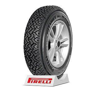Pneu 175/80r14 88T Pirelli City Net All Weather - 5271