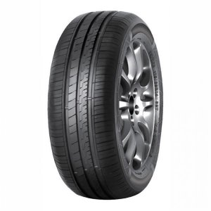 Pneu 185/60r14 Pirelli Durable  City Dc01 82H - 6093