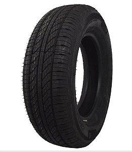 Pneu 185/60r14 Pirelli P400 Evo - 5470