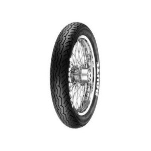 Pneu 90/90r19 Mc 52H Tl Mt66 Route Pirelli - 5943