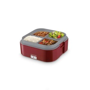 Aquecedor Alimentos Elétrico Gourmet Bivolt Multilaser Ce136