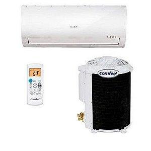 Ar Condicionado Split HW 18000Btu Comfee