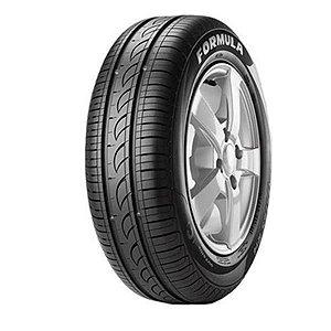Pneu 175/70 R 14 Formula Energy Pirelli
