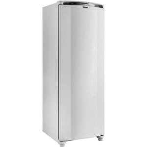 Refrigerador Frost Free Consul Facilite CRB39AB Branco - 342L