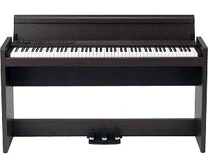 PIANO DIGITAL KORG LP380 - PRONTA ENTREGA NA LOJA ATELIE SÃO PAULO - PROMOÇÃO