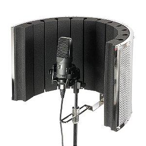 Difusor Para Microfone Rf1