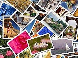 Revelação de Fotos 10x15