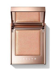 jaclyn cosmetics ACCENT LIGHT HIGHLIGHTER MESMERIZED Iluminador 5g