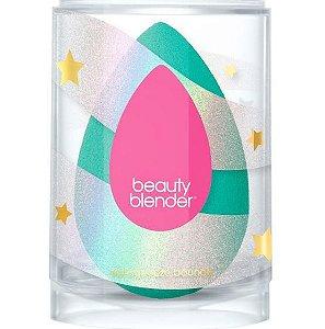 beautyblender Aurora esponja de maquiagem