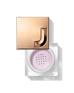 jaclyn cosmetics BEAMING LIGHT LOOSE HIGHLIGHTER HYPNOTIC 4g iluminador