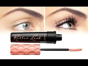 Benefit Cosmetics Roller Lash Curling & Lifting Mascara