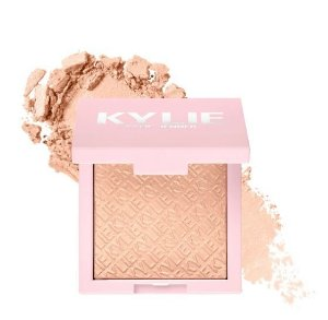 kylie cosmetics 060 QUEEN DRIP KYLIGHTER ILUMINADOR
