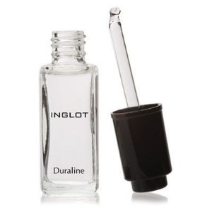 Inglot Duraline