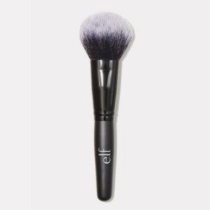 ELF PINCEL Flawless Face Brush