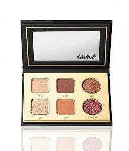 Tarte Cosmetics Tarteist Pro To Go