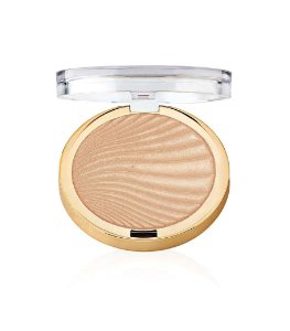 MILANI ILUMINADOR STROBELIGHT  01 AFTERGLOW