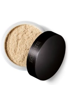 Laura Mercier Translucent Loose Setting Powder 30mL Standard Size