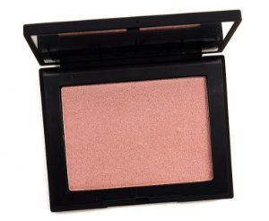 ILUMINADOR NARS HIGHLIGHTING POWDER 14g MALDIVES 5226